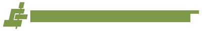 JP Conradie Boerdery - Logo